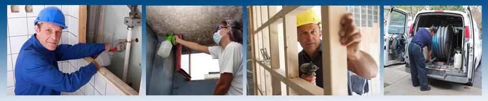 Mold Repair Boca Raton