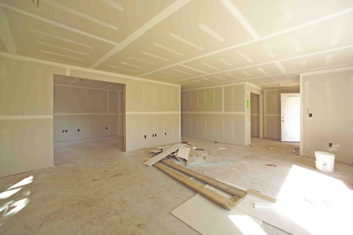 What You Should Look For In A Remodeling Professional