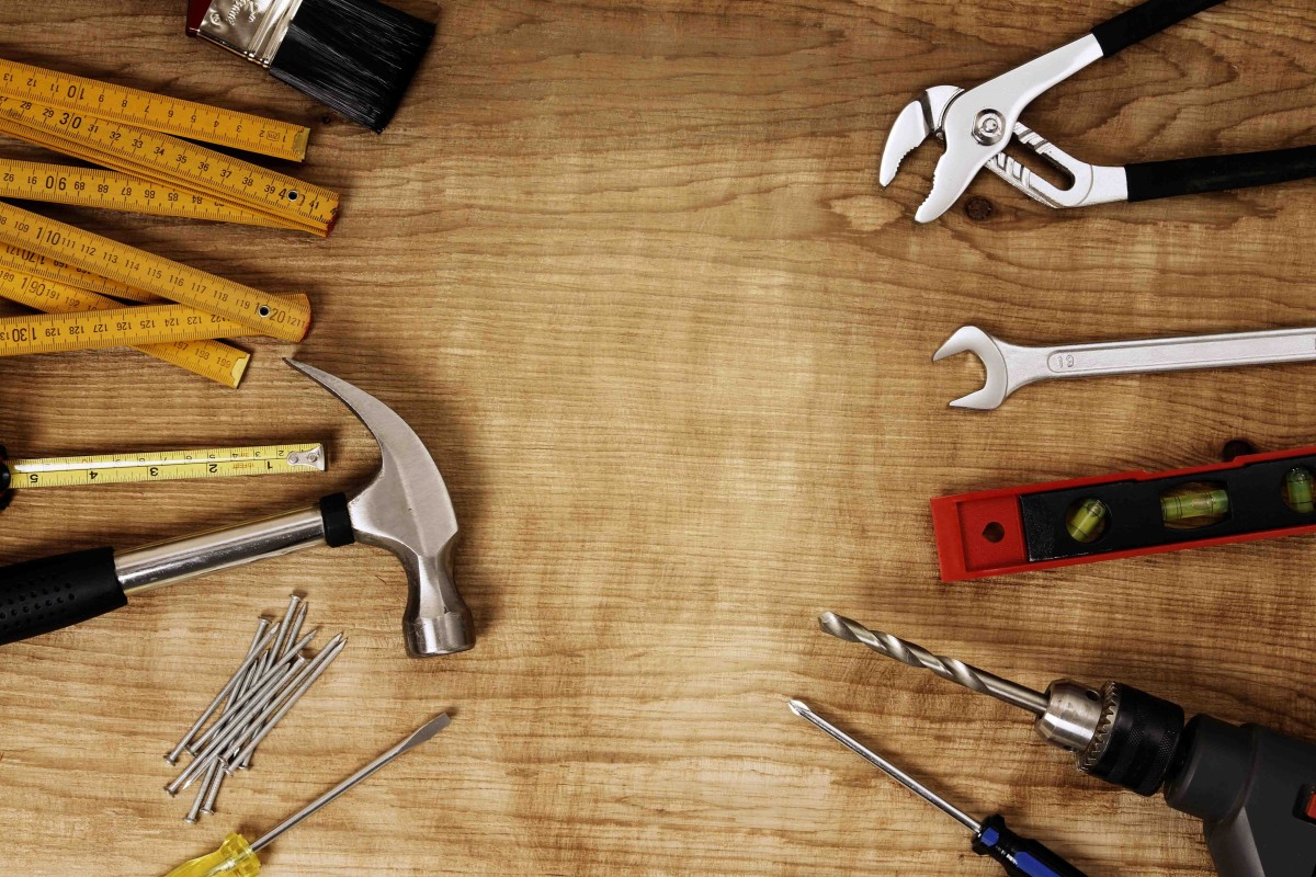 What You Should Look For In a Restoration Professional