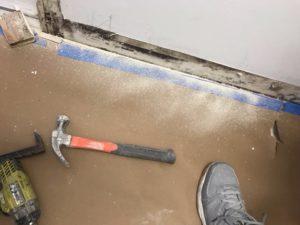 Removing Mold from a Boynton Beach Home