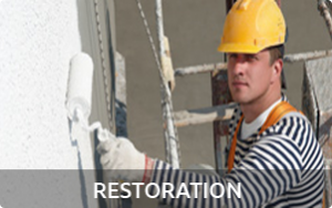 Restoration and Remodeling