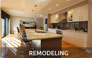Restoration and Remodeling