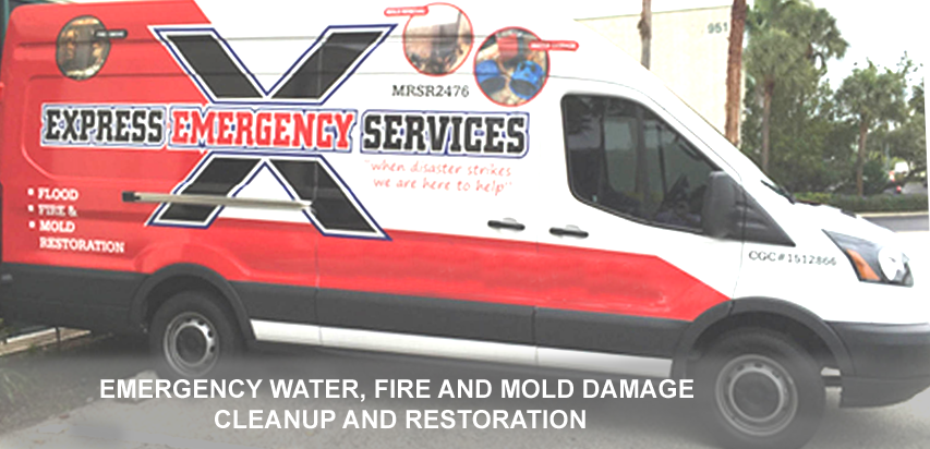 water-damage-restoration-boca-raton